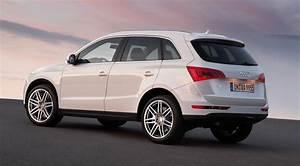 Audi Q5 Blanc : pack int rieur led audi q5 v1 blanc france xenon ~ Gottalentnigeria.com Avis de Voitures