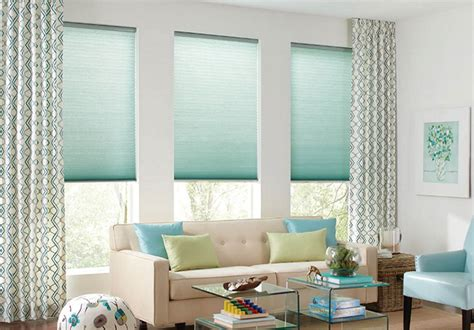 Budget Draperies by Budget Blinds Coatsville Local Coupons August 2019