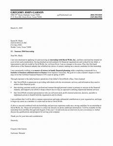 Resume Examples Templates: Cold Contact Cover Letter Cover Letter For Non Specific Job, Great