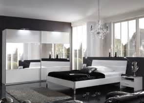 schlafzimmer komplett set schlafzimmer komplett satellite schlafzimmerm bel wei spiegel 5030 ebay