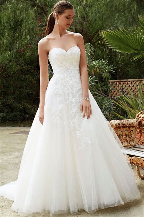 Bt16 24 Beautiful By Enzoani Wedding Dresses Guides