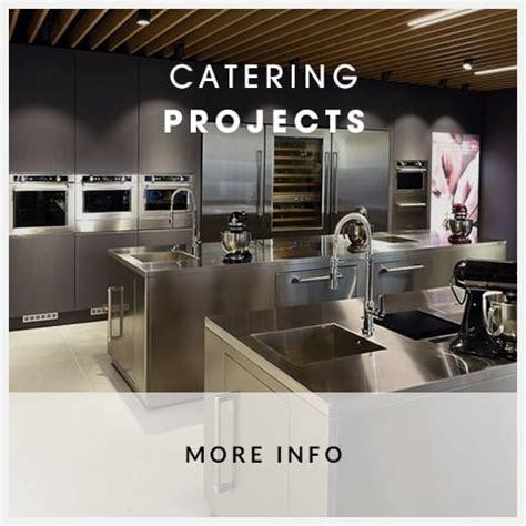 crosbys kitchen open table crosbys restaurant catering equipment kitchen supplies