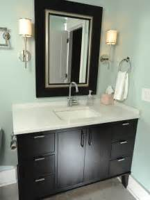 black vanity bathroom ideas bright inspiration black vanity bathroom ideas just another site