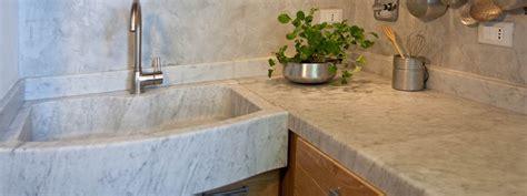 lavello cucina marmo lavabi lavandino in marmo