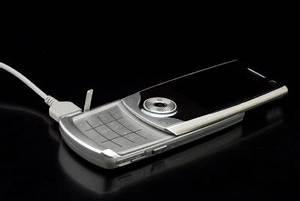 Handy Ohne Kabel Laden : medion mobile aufladen so geht 39 s ~ Yasmunasinghe.com Haus und Dekorationen