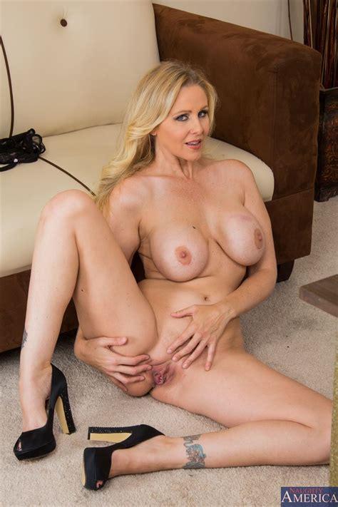 Ho Milf Julia Ann Fuck Video Hot Nude Photos