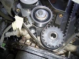 Calage Distribution Golf 4 Tdi 110 : calage courroie de distribution moteur opel essence youtube ~ Medecine-chirurgie-esthetiques.com Avis de Voitures