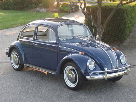 volkswagen beetle 1967 image gallery 1967 vw bug