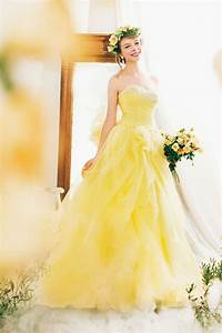 amusing yellow wedding dress 88 for your bridal dresses With yellow dresses for wedding
