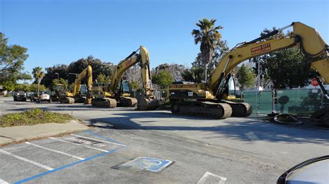bowditch middle school measure update school foster city