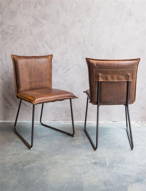 lederen stoelen kleuren comfortabele lederen stoelen woontheater