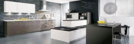 acheter une cuisine ikea element mural cuisine ikea carrelage mural cuisine ikea carrelage