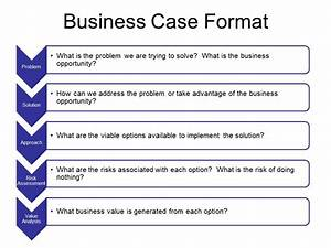 Write My Business Case Manulife Assignment Of Benefits Write A Short