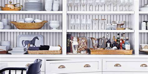 16 Unique Kitchen Storage Ideas  Kitchen Organization Tips