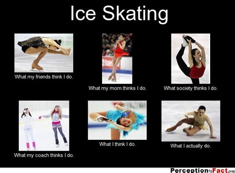 Ice Skating Memes - ice skating meme foto bugil bokep 2017