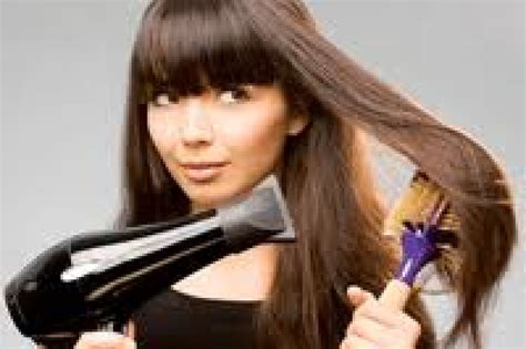 coiffure a domicile gironde 28 images coiffure 192 domicile gironde coiffeuse a domicile