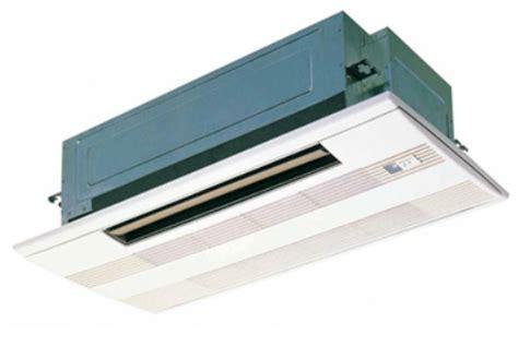 Mitsubishi Cassette by Mitsubishi Ceiling Cassette