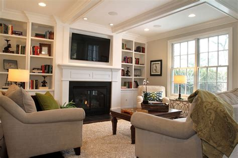 Decorating Ideas For Kitchen And Family Room by Home Elements And Style Indoor Patio Decorating Ideas Diy