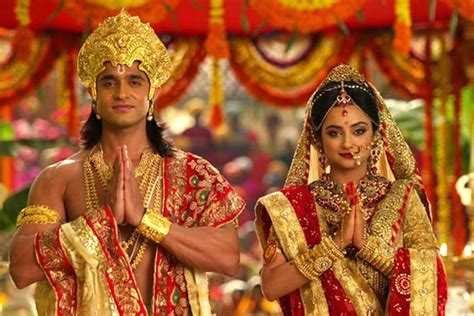 sita siege 39 shoot their mouths on hinduism without