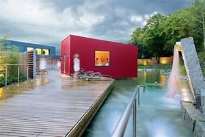 Kalorienverbrauch Sauna Berechnen : die sauna lohnt sich auch im sommer migros impuls ~ Themetempest.com Abrechnung