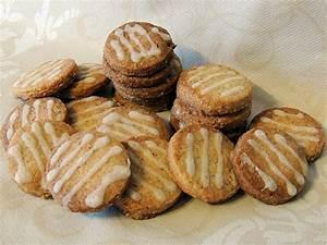 Kekse Backen Rezepte : sommer kekse backen rezepte ~ Orissabook.com Haus und Dekorationen