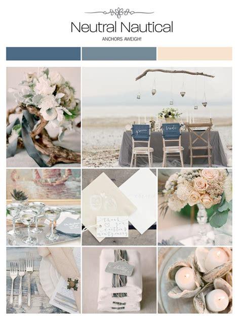 Beige Wedding Decor - 1000 ideas about beige wedding on