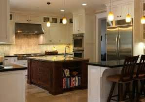 kitchen tile design ideas backsplash decor ideas for craftsman style homes