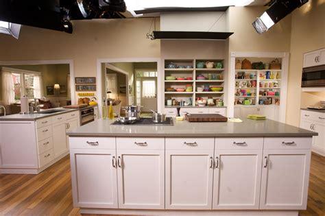 television cuisine 100 top home design tv shows decorating ideas