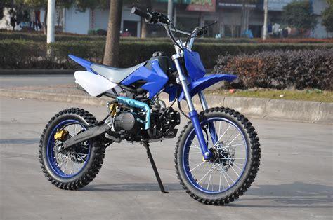 125cc motocross bikes for sale uk brz turbo kit uk html autos post