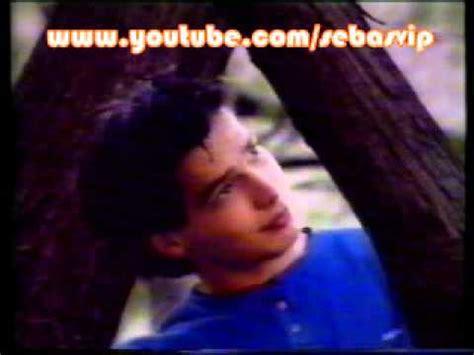 With octavio borro, andy botana, eric grimberg, carla mendez. JUGATE CONMIGO 1994 Me Gustás Clip - YouTube