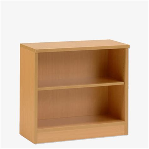 Beech Bookcase by Beech Bookcases Office Furniture In