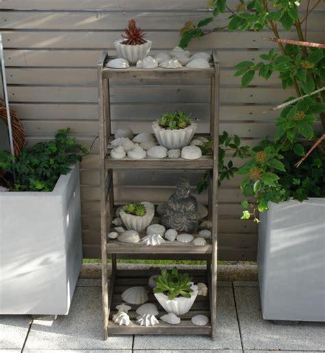 Für Terrasse by Regal Terrasse Bestseller Shop F 252 R M 246 Bel Und Einrichtungen