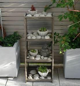 Regal Balkon Wetterfest : regal terrasse bestseller shop f r m bel und einrichtungen ~ Whattoseeinmadrid.com Haus und Dekorationen