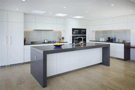 Engineered Stone Bench Tops Perth  Stone Bench Tops Perth