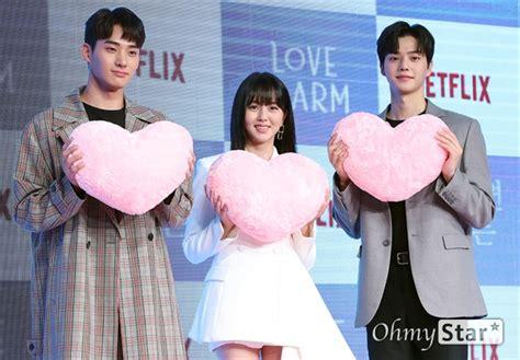 blog view dramabeans korean drama recaps