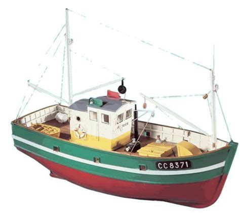 Rc Fishing Boat Australia by 1000 Images About Boat On The Boat Boats And