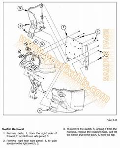 New Holland 1720 Repair Manual  U00ab Youfixthis