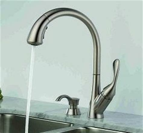 45 Best Images About Kitchen Faucets On Pinterest