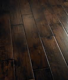 25 best ideas about hardwood floors on flooring ideas wood floor colors and