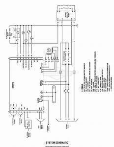 Home Backup Generator Wiring Diagram