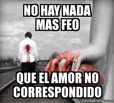 Memes De Amor - stupid