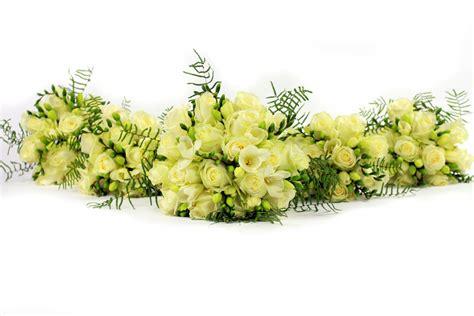 pin  flowerniftycom  flower nifty   flower