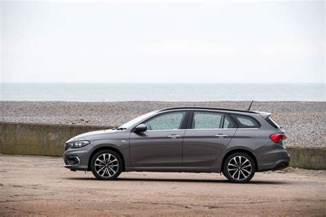 Fiat Wagon by Fiat Tipo Station Wagon Review Car Review Rac Drive