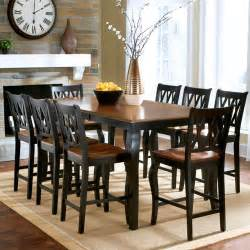 costco dining room sets dining room sets costco marceladick com
