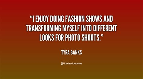 Tyra Banks Fashion Quotes Quotesgram. Humor Quotes In Romeo And Juliet. Single Quotes Quotes. You Messed Up Quotes. Zoo Birthday Quotes. Motivational Quotes Elon Musk. Mom Related Quotes In Hindi. Funny Quotes About Friday. Quotes About Love Equality