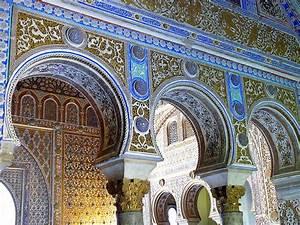My Blog De Viajes  Sevilla