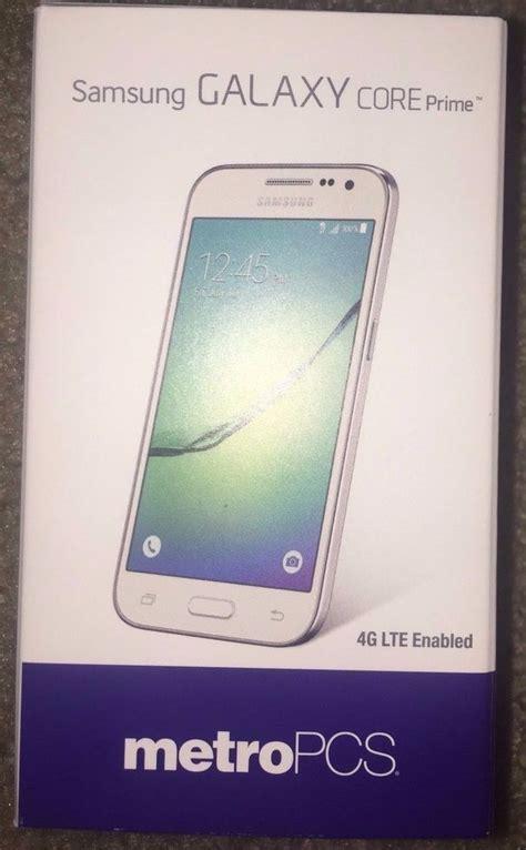 how to unlock metro pcs phone new samsung galaxy prime sm g360t1 metro pcs metropcs