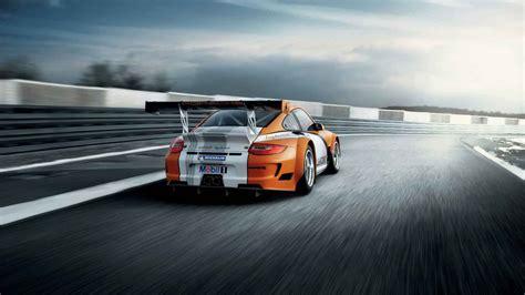 A Race Car Wallpaper by Race Car Wallpapers Wallpaper Cave