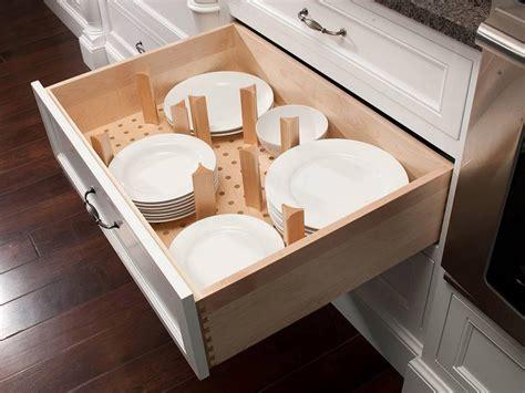 easy stylish  functional diy drawer dividers diy