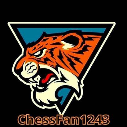 Thxs Making Chess